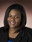Nora Immigration Attorney Erika Yvette Blinks Jimenez