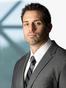 Noblesville Estate Planning Attorney Joe Michael Duepner
