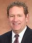 Fort Wright Construction / Development Lawyer William G. Geisen