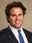 Elkhart Corporate / Incorporation Lawyer Andrew Stephen Meyers