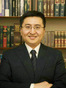 Columbia Immigration Attorney Aaron Jungwoo Chang