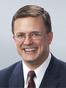 Ohio Entertainment Lawyer Kevin Patrick Braig