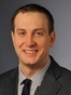 Arbutus Intellectual Property Law Attorney Travis Wayne Dalton