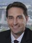 West Hollywood Real Estate Attorney Damon Michael Juha