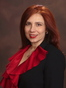 Howard County Marriage / Prenuptials Lawyer Vlatka Persin