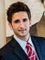 Folsom Real Estate Attorney Trevor William Martin