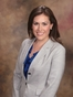 Las Vegas Immigration Attorney Daniela Labounty