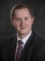 Nevada Financial Markets and Services Attorney William S. Habdas