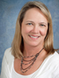 Las Vegas Child Custody Lawyer Jeanette H. Barrick