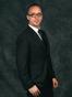 Utah Bankruptcy Attorney John Burt