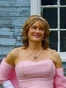Alaska Guardianship Law Attorney Kathleen Ann Frederick