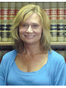 Lancaster Child Custody Lawyer Jozefa Kristina Jackson