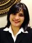 Dallas Immigration Attorney Yovanna Yanet Vargas