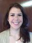 Williamson County Juvenile Lawyer Katherine Icenhauer-Ramirez