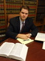 San Antonio Contracts / Agreements Lawyer James Carl Phillips