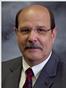 Nebraska Probate Attorney Thomas H Penke