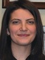 Clifton Immigration Attorney Stephanie Enza Cangialosi
