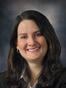 Greentown Family Law Attorney Denise Ann Gary