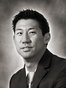 Cheltenham Litigation Lawyer Richard Kim