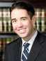 Plymouth Divorce Lawyer Franklin Ashley Triffletti