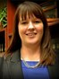 Grapevine Business Attorney Jennifer C. Kohl