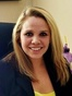 Sussex County Family Law Attorney Adrianna Altamirano