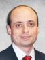 Secaucus Immigration Attorney Andrey Milvidskiy
