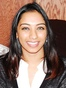 Darien Contracts / Agreements Lawyer Heena Jeelani