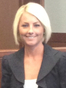 Livonia Family Law Attorney Sara Nicole Tower