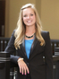 Naval Air Station Jrb Family Law Attorney Brenna M Loyd