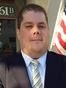 Woodland Hills Employment / Labor Attorney Kyle Alexander Oscar Dominguez