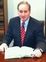 Newark Family Lawyer Robert Armando Bracco