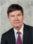 Oak Ridge Personal Injury Lawyer Joe R. Judkins