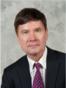 Attorney Joe R. Judkins