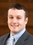 Annapolis Personal Injury Lawyer Shawn Poe