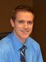 Aloha Employment / Labor Attorney John William Millburn