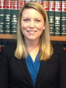 Essex Junction Elder Law Attorney Ellen B. LaPlante