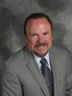 Dothan Business Attorney Vernon Paul Hein