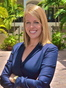 Boynton Beach DUI / DWI Attorney Jennifer Petrovitch