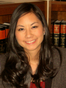 Marietta Mediation Attorney Kyra Lin Abernathy