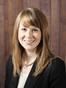 Virginia Social Security Lawyers Jennifer K. M. Crawford