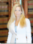 Mobile County Bankruptcy Attorney Mary Elizabeth Elizabeth Snow