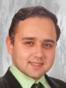 Springfield Bankruptcy Attorney Yevgeniy Kotlyarov