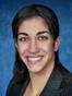 Santa Rosa Domestic Violence Lawyer Orchideh Vaghti