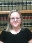 Morgan Ashley Weinberger