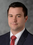 Bedford Family Law Attorney Colin P. Maher