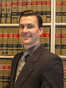 Bristol Criminal Defense Attorney Louis Gregory Abilheira