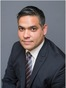 Pembroke Pines Family Law Attorney Enrique J. Baltar