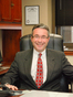 Fulton County Personal Injury Lawyer Charles Edward Boyk