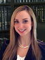 North Bellmore Elder Law Attorney Danielle Lynn Becker